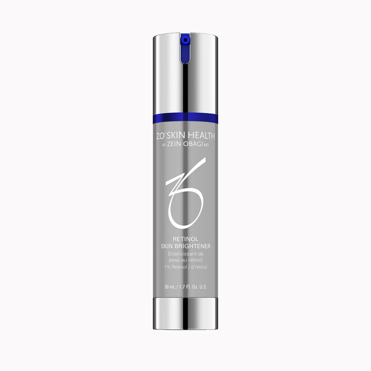 Dermanet.no - ZO Skin Health Retinol Skin Brightener 1%