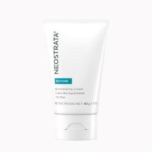 Dermanetn.no - NeoStrata Bio-Hydrating Cream