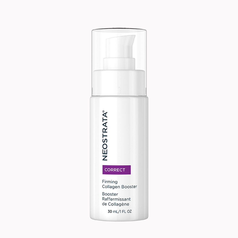 Dermanet.no - NeoStrata Firming Collagen Booster