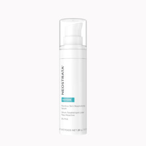 Dermanet.no - NeoStrata Reactive Skin Neutralizing Serum