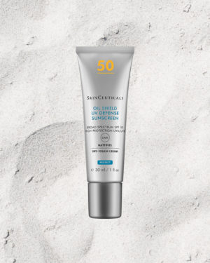 Dermanet.no - SkinCeuticals Oil Shield UV Defense Sunscreen SPF 50